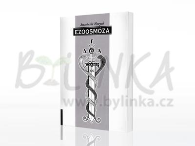 Ezoosmóza (Ezoosmos)
