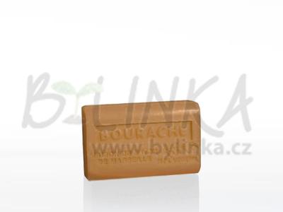 Huile de bourache – Brutnák lékařský s bambuckým máslem  125g