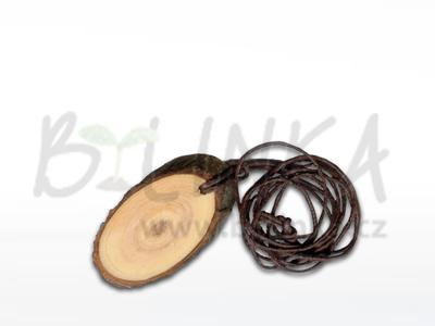 Kedrinka – ochranný plátek  5-7cm