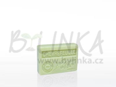 Chevrefeuille – Zimolez s arganovým olejem  100g