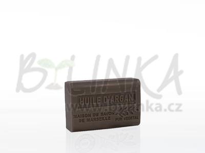 Huile d'argan – Arganový olej  100g