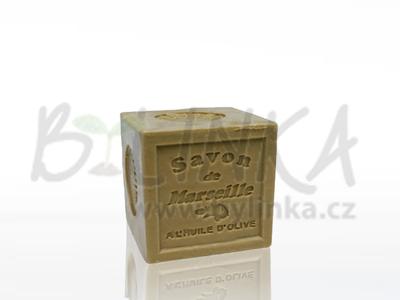 Olive cube – Olivová kostka  300g