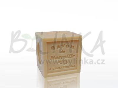 Palm cube – Palmová kostka  300g