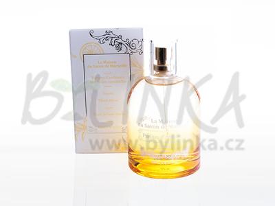 Parfum d'Ambiance Freesia – Interiérový parfém Frézie  100ml