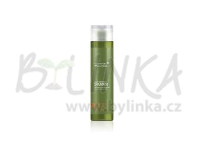 Oblako – přírodní bylinný šampon pro větší objem vlasů  250ml